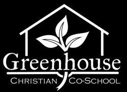 Greenhouse Co-School