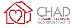 CHAD-Community Housing Advocacy & Dev