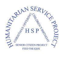 Humanitarian Service Project
