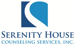 Serenity House Counseling Services, Inc.