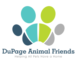 DuPage Animal Friends