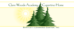 Bartlett Learning Center