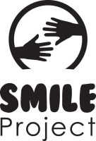SMILE Project DuPage UU Church