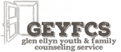 Glen Ellyn Youth & Familiy Counseling Service