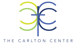 The Carlton Center