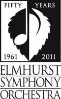 Elmhurst Symphony Orchestra