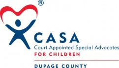CASA of DuPage