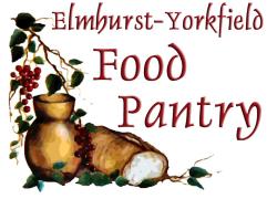 Elmhurst-Yorkfield Food Pantry