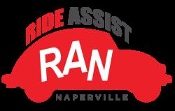 Ride Assist Naperville