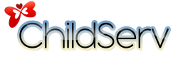 ChildServ