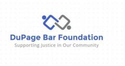 DuPage Bar Foundation