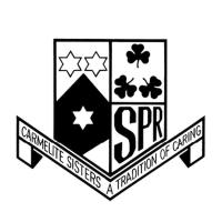 St. Patrick's Residence