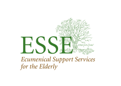 ESSE Adult Day Services