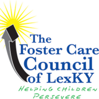 Foster Care Council of Kentucky
