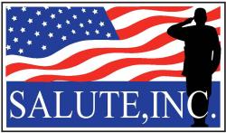 Salute Inc
