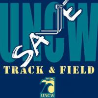 UNCW Track