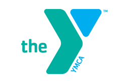 YMCA Strong Kids, Strong Families Campaign