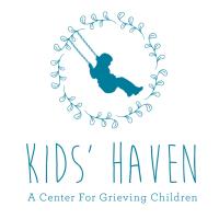 Kids' Haven