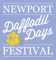 Daffodillion - Alliance for a Livable Newport