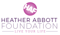 The Heather Abbott Foundation