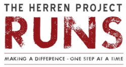 The Herren Project - THP Runs