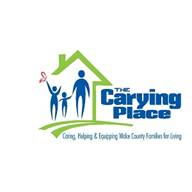 The Carying Place