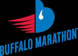 Buffalo Marathon Community Fund