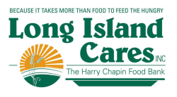 Long Island Cares-The Harry Chapin Food Bank