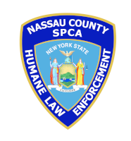 Nassau County Society for the Prevention of Cruelty to Animals