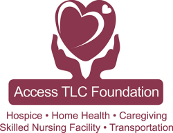 Access TLC Foundation