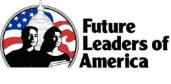 Future Leaders Of America