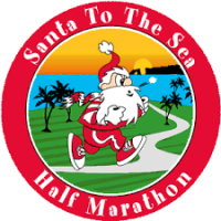 Santa to the Sea Toy Drive