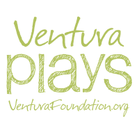 Youth Kids Recreation Scholarships