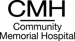 Community Memorial Hospital, Graduate Medical Education