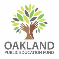 Oakland Education Fund's A-Z Program
