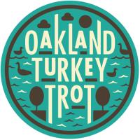 Oakland Turkey Trot Healthy Kids Fund