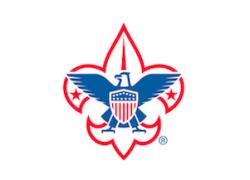 Boy Scouts of America Troop 894