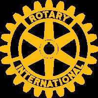 Sunrise Rotary Scholarship Fund