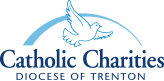 Catholic Charities Trenton