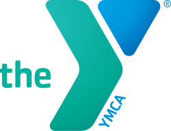 YMCA of Pierce and Kitsap Counties