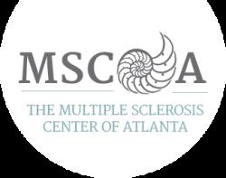 The Multiple Sclerosis Center of Atlanta