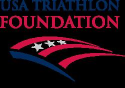 USA Triathlon Foundation