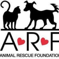 Animal Rescue Foundation of Tulsa