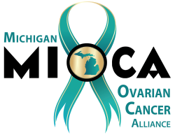 Michigan Ovarian Cancer Alliance