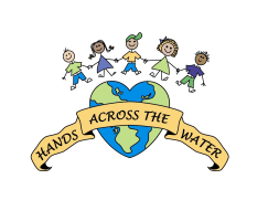Hands Across The Water, Inc.