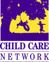 Child Care Network