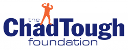 The Chad Tough Foundation