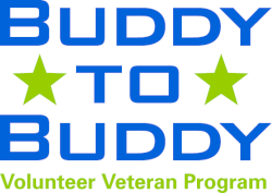 Buddy-to-Buddy Volunteer Veteran Program (UMHS)