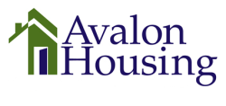 Avalon Housing, Inc.