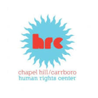 Chapel Hill and Carrboro Human Rights